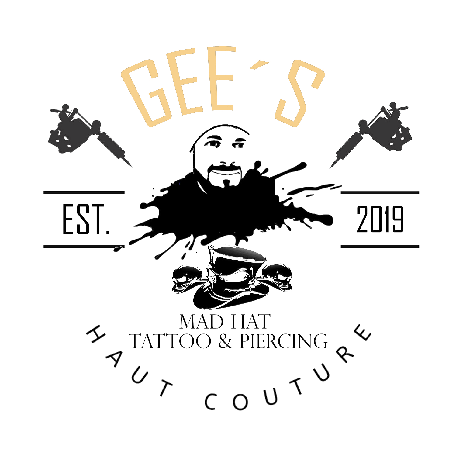 Gee's Haut Couture